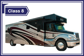 Bigfoot Leveling Systems - BEST RV Levelers in the industry